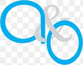 Al Rehman - Logo Brand Organization Font PNG