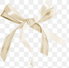 Ribbon Free Download - Ribbon Clip Art PNG