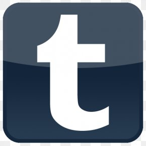 Download Tumblr Logo Icon - Social Media Nonviolence YouTube PNG