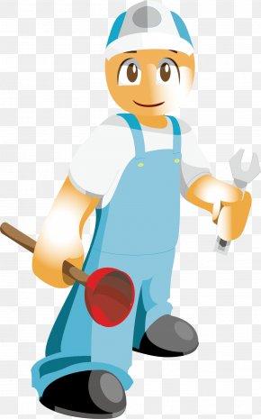 A Worker Holding A Wrench - U4e2du6fa4u5de5u696duff08u682auff09 Knowledge U05d5u05e2u05d3 U05d1u05d9u05ea Teacher U05d3u05d9u05d9u05e8u05d9u05dd PNG
