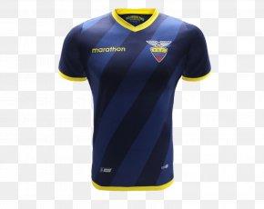 Football - Ecuador National Football Team 2018 World Cup Ecuadorian Serie A Switzerland National Football Team PNG