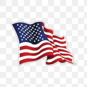 Flag Day Usa Betsy Ross - Independence Day Usa PNG