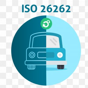 Free Download Brochure - ISO 26262 Computer Software Application Lifecycle Management Car Requirements Traceability PNG