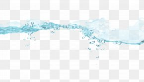 Water - Bottled Water Drinking Water Clip Art PNG