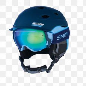 Motorcycle Helmets - Motorcycle Helmets Ski & Snowboard Helmets Goggles Oakley, Inc. PNG