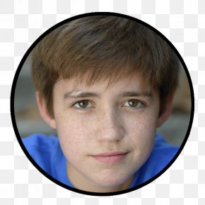 United States - Preston Bailey Dexter The Selection United States Actor PNG