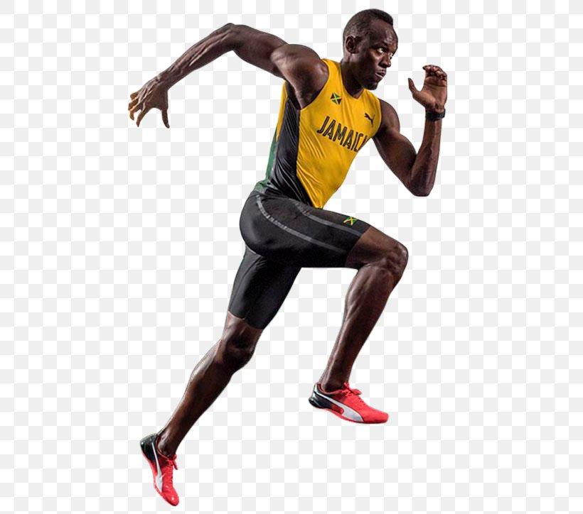 puma athletics, OFF 79%,Buy!