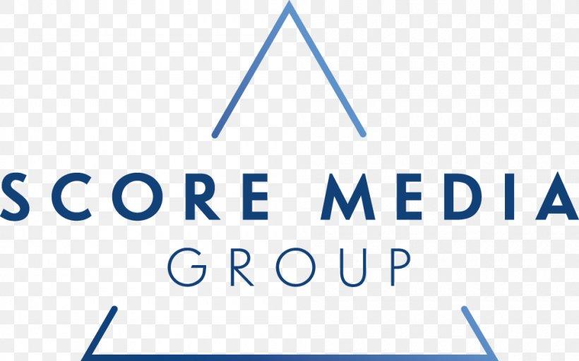 Fachverlag Der Verlagsgruppe GmbH Score Media Group Düsseldorf Chief Executive Wikipedia, PNG, 1000x625px, Chief Executive, Area, Argitaletxe, Blue, Brand Download Free