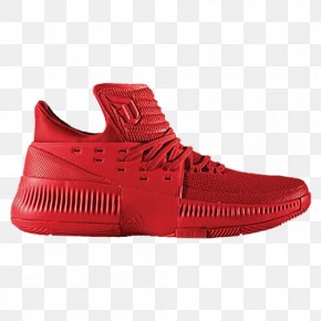1804 ADIDAS CRAZYLIGHT BOOST 2018 Men's Basketball Shoes