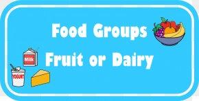 Food Groups - Healthy Eating Pyramid Food Pyramid Healthy Diet Food Group PNG