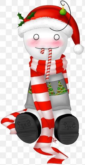 Santa Claus - Santa Claus Digital Art Christmas Ornament Drawing PNG