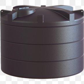Water Storage - Water Storage Water Tank Storage Tank Rain Barrels PNG