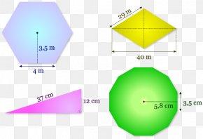 Mathematics - Area Geometric Shape Pythagorean Theorem Mathematics Geometry PNG
