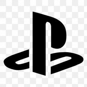 PlayStation 4 Logo PlayStation 3 PNG