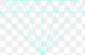 Diamond - Stock.xchng Illustration Diamond Stock Photography Clip Art PNG