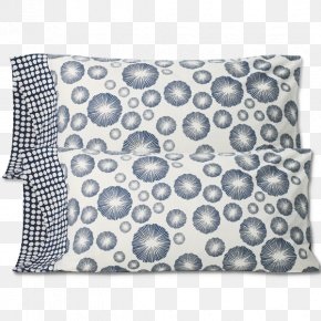 Textile Furnishings - Throw Pillows Cushion Rectangle Place Mats PNG