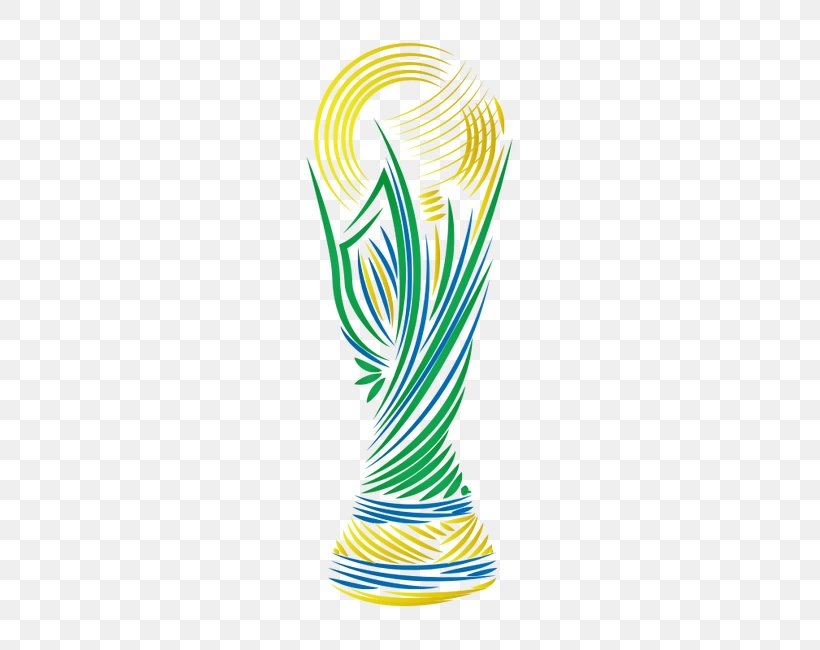 2014 FIFA World Cup Brazil National Football Team 2018 FIFA World Cup, PNG, 650x650px, 2014 Fifa World Cup, 2018 Fifa World Cup, Brazil, Brazil National Football Team, Cup Download Free