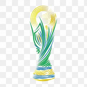 Movement,football - 2014 FIFA World Cup Brazil National Football Team 2018 FIFA World Cup PNG