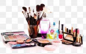 Women Dress - Cosmetics Personal Care Fashion Cream PNG