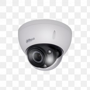 Camera - Dahua Technology IP Camera Closed-circuit Television High Definition Composite Video Interface PNG