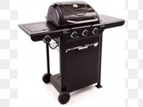 Outdoor Grill - Barbecue Grilling Char-Broil Gas2Coal Hybrid Backyard Grill Dual Gas/Charcoal PNG