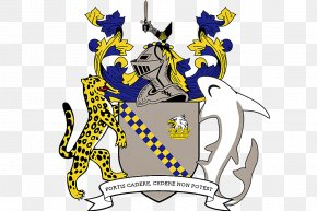 Harvey Coat Of Arms England - Coat Of Arms Crest Escutcheon Family Stock.xchng PNG