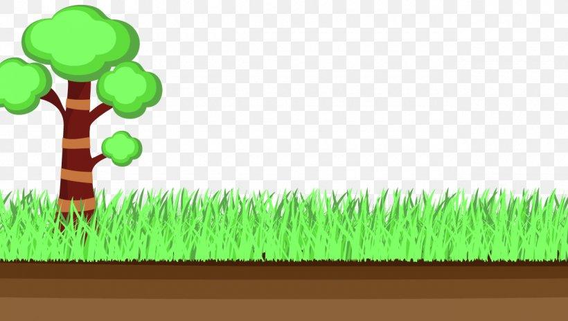 Duck Hunt Sprite Desktop Wallpaper
