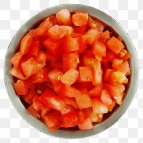 Side Dish Plant - Food Dish Cuisine Ingredient Carrot PNG