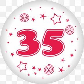 Smiley - Smiley Pin Badges Emoticon Symbol Clip Art PNG
