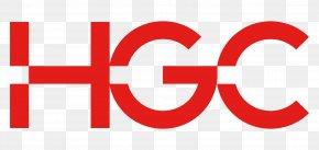 Hutchison Global Communications Internet Service Provider Telecommunication Broadband PNG