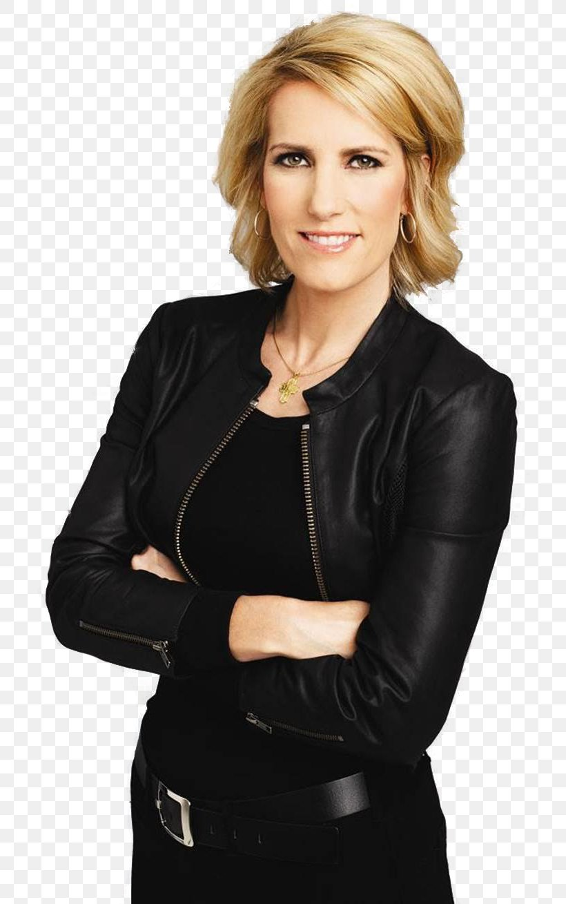 The Laura Ingraham Show United States Radio Personality Fox News, PNG, 720x1309px, Laura Ingraham, Black, Blazer, Brown Hair, Businessperson Download Free