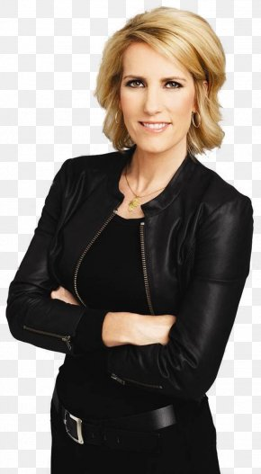 United States - The Laura Ingraham Show United States Radio Personality Fox News PNG