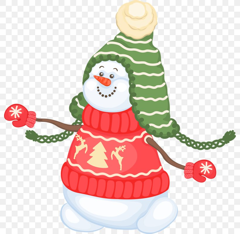 Ded Moroz New Year Snowman Clip Art, PNG, 792x800px, Ded Moroz, Christmas, Christmas Decoration, Christmas Ornament, Digital Image Download Free