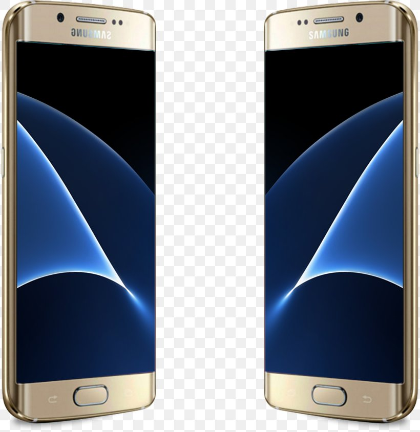 Samsung Galaxy S8+ Samsung GALAXY S7 Edge Samsung Galaxy Note 8 Smartphone Feature Phone, PNG, 818x844px, Samsung Galaxy S8, Cellular Network, Communication Device, Electric Blue, Electronic Device Download Free