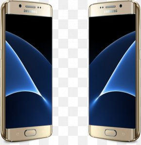 Samsung S7edge Material - Samsung Galaxy S8+ Samsung GALAXY S7 Edge Samsung Galaxy Note 8 Smartphone Feature Phone PNG