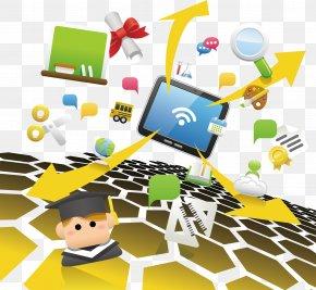 Cloud Server - Server Cloud Computing Download PNG