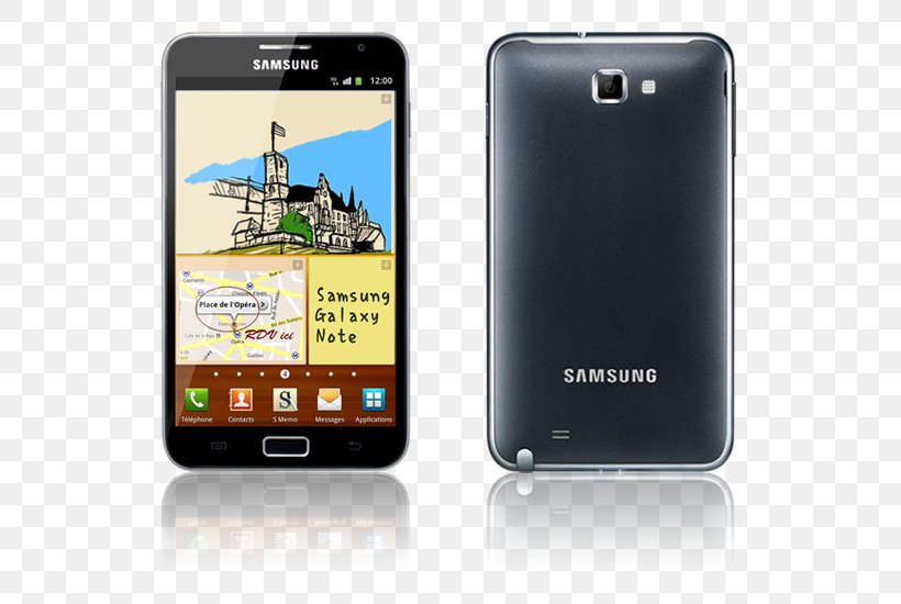 Samsung Galaxy Note II Samsung Galaxy Note 3 Samsung Galaxy S4 Mini Samsung Galaxy Note 4, PNG, 550x550px, Samsung Galaxy Note Ii, Android, Brand, Cellular Network, Communication Device Download Free
