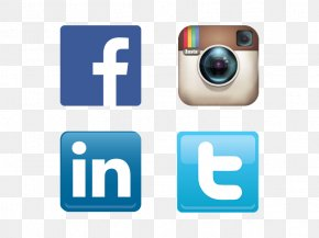 Social Media - Social Media Facebook, Inc. Blog Social Networking Service PNG