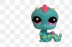 Pet Shop - Littlest Pet Shop Hasbro Gift PNG