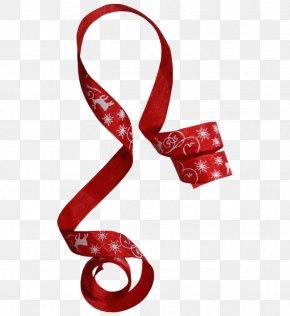 Ribbon Material Free Download - Ribbon Download PNG