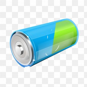 Battery Power - Battery Charger Android Application Package Download PNG