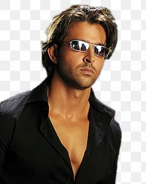 Actor - Hrithik Roshan Dhoom 2 Actor Bollywood PNG