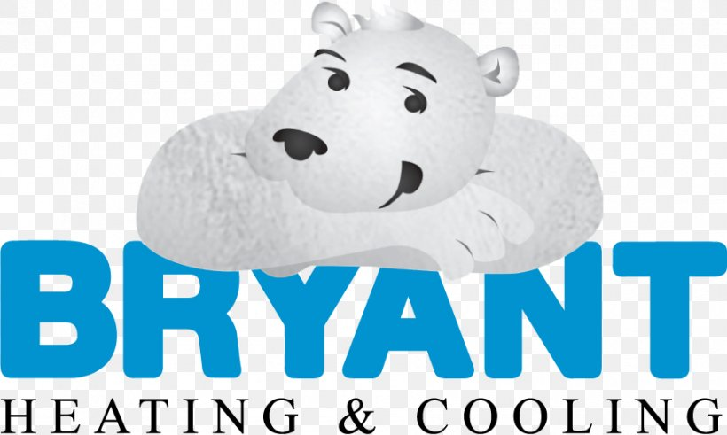 Bryant Heating Cooling Co Furnace Hvac Central Heating Png