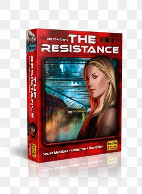Risk The Lord Of The Rings Trilogy Edition - Mafia The Game Of Life Star Wars: X-Wing Miniatures Game Cluedo IBC The Resistance PNG