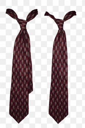 Tie Free Image - Necktie Clip Art PNG