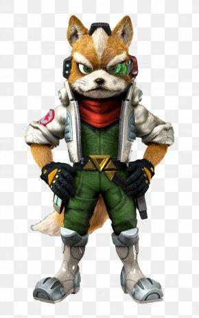 Star Fox - Star Fox Zero Star Fox 2 Lylat Wars Star Fox Command PNG
