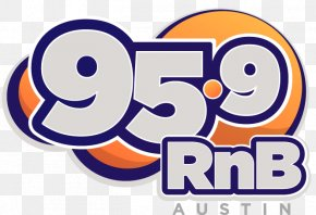 Special Needs Summer Camp Texas - Austin K240EL Urban Adult Contemporary Rhythm And Blues FM Broadcasting PNG