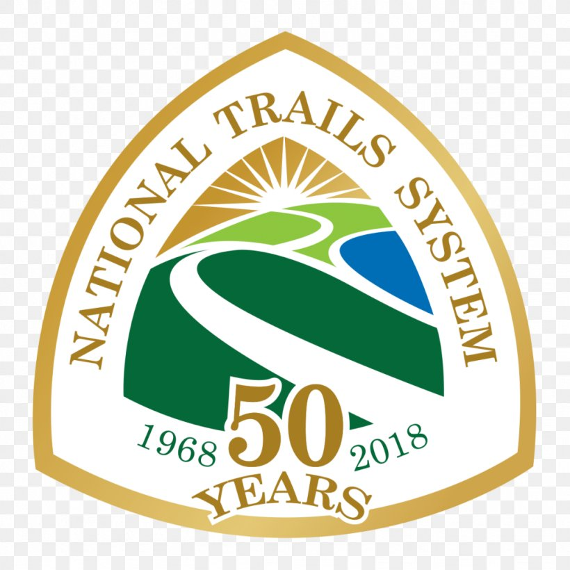 Pacific Crest Trail Potomac Heritage Trail Appalachian National Scenic Trail National Trails System, PNG, 1024x1024px, Pacific Crest Trail, Appalachian National Scenic Trail, Area, Brand, Food Download Free