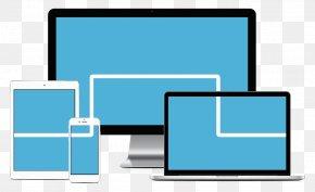 Web Design - Website Development Responsive Web Design Graphic Design PNG