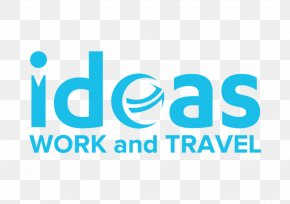 Work Travel - Work And Travel USA Travel Visa United States Electronic System For Travel Authorization Experience PNG